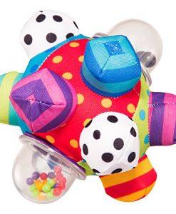 Sassy-Developmental-Bumpy-Ball-0