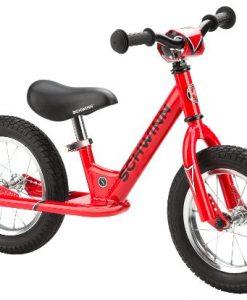 Schwinn-Balance-Bike-12-Inch-0