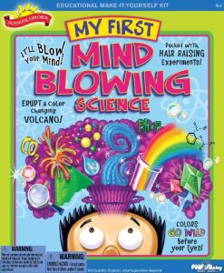 Scientific-Explorer-My-First-Mind-Blowing-Science-Kit-0