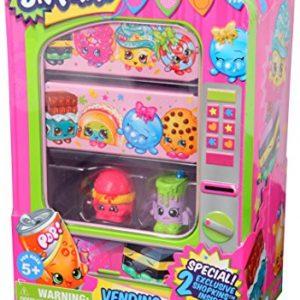 Jusub Minnie Bow Tique Sweet Surprises Kitchen Toy Epic