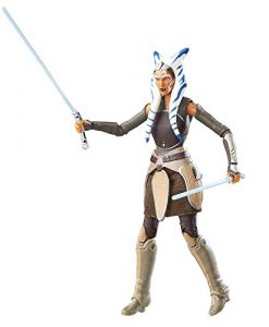 Star-Wars-Rebels-Black-Series-Ahsoka-Tano-Figure-6-Inch-0