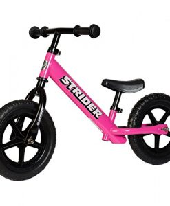 Strider-12-Classic-Balance-Bike-Ages-18-Months-to-3-Years-0