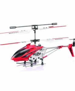 Syma-S107S107G-RC-Helicopter-with-Gyro-Red-0