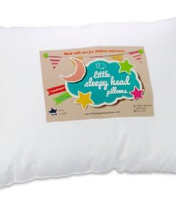 Toddler-Pillow-13-X-18-Soft-Hypoallergenic-Made-in-USA-Better-Sleep-for-Toddlers-Smooths-Transition-to-Big-Kid-Bed-Perfect-for-School-Naps-Backed-by-Our-Love-the-Fluff-Guarantee-0