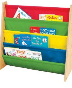 Tot-Tutors-Kids-Book-Rack-Primary-Colors-0
