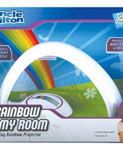 Uncle-Milton-Rainbow-In-My-Room-0