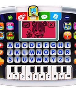VTech-Little-Apps-Tablet-Black-0