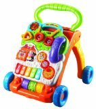 VTech-Sit-to-Stand-Learning-Walker-Frustration-Free-Packaging-0