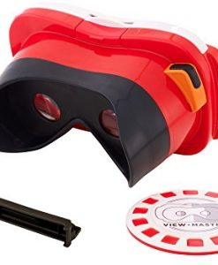 View-Master-Virtual-Reality-Starter-Pack-0