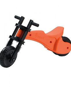 YBIKE-Balance-Bike-0