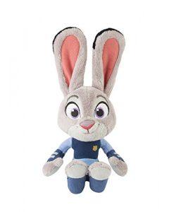 Zootopia-Small-Plush-Officer-Judy-Hopps-0