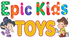 Epic Kids Toys