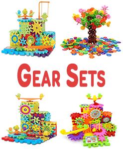 Gear Sets