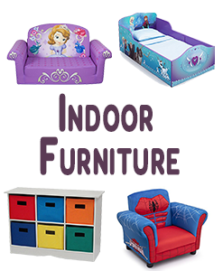 Indoor Furniture