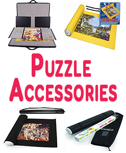 Kids Puzzles Best Puzzles For Toddlers And Babies