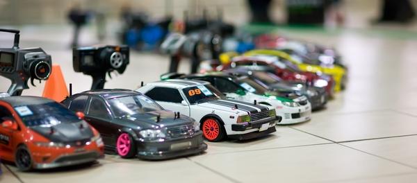 Cheap Micro Rc Cars